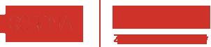 内蒙真空包装机-山东烟台真空包装机-肉食充氮包装机-烟台市中秀机械设备有限公司
